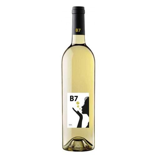 B7 Blanco