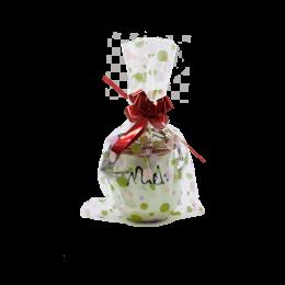 ORZA DE MIEL 250GR