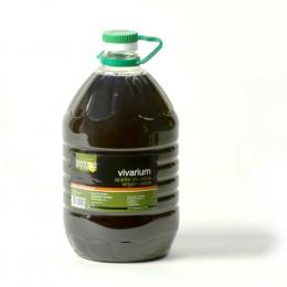 Aceite Vivarium Virgen Extra 5L.