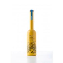 Arbequina Premium Selección Noviembre 500 ml AOVE SIERRA DE CAZORLA