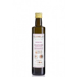 Royal 500ml AOVE SIERRA DE CAZORLA