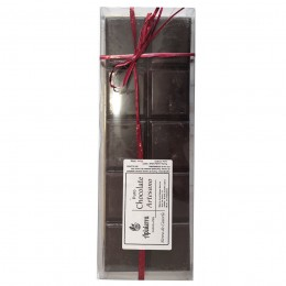 Tableta Chocolate Puro Artesano 500gr.