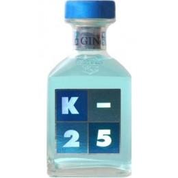 GINEBRA K -25