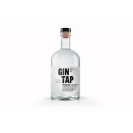 GIN TAP