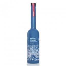 Picual Premium Selección Noviembre 500 ml AOVE SIERRA DE CAZORLA