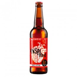 INSPI RED ALE