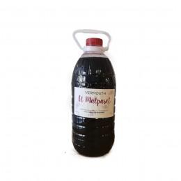 Vermouth Malpaset 2 Litros