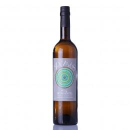 Dulce de Uva Blanca (Mistela)