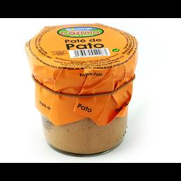 Paté de Pato